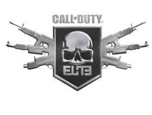 Video absolutely coming to Call of Duty Elite tablet app