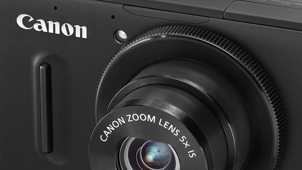 canon powershot s100 review t3 rh t3 com Canon 100D Canon S120