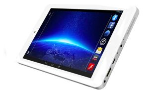 Now Argos jumps on the tablet Android tablet bandwagon with 99 MyTablet
