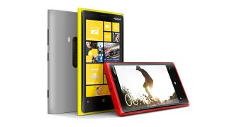 Windows Phone 8 given boost as its lifecycle doubles