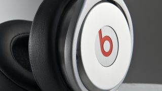Why does Apple want Beats? For the streaming service