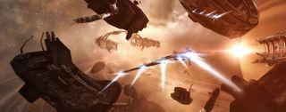 GDC Eve Online thumbnail