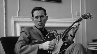 How to play guitar like... 5 Gretsch icons