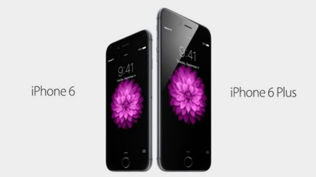 iPhone 6: Release date, rumours, features and news
