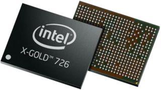 Intel XMM7260