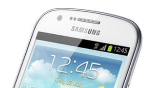 Samsung Galaxy Express launches, should bring 4G for less