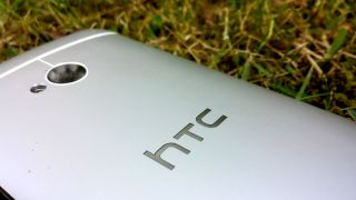 HTC to launch less awesome mini version of awesome HTC One handset