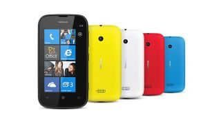Nokia Lumia 510 officially announced – another budget marvel?