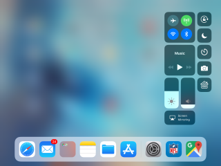 20 iOS 11 tips and tricks you need to know to master your ...
