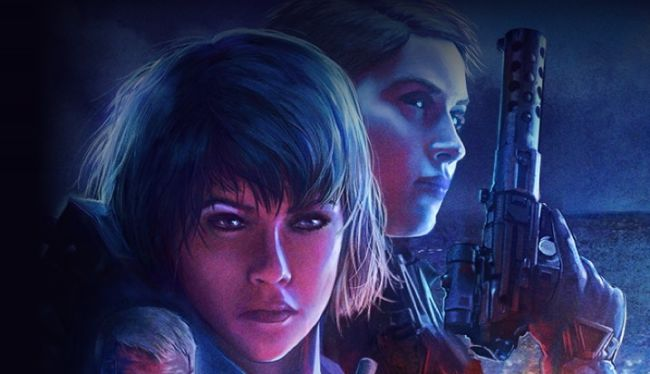 Wolfenstein: Youngblood system requirements and preload times revealed