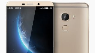 Letv Superphone Le Max