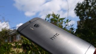 HTC making a poorer version of One M8 to drop the cost