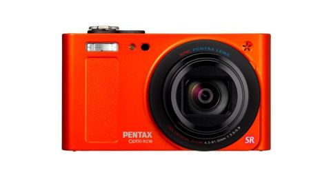 pentax optio rz18 techradar rh techradar com