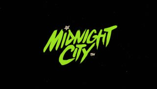 MINDNIGHT_City-image