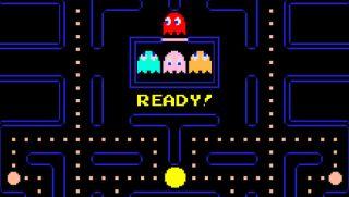 The 50 best games of the '80s   GamesRadar+