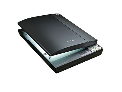 Epson Perfection V300 Photo-Main