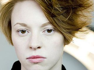 "La Roux's Elly Jackson: ""it's time for synth action"""