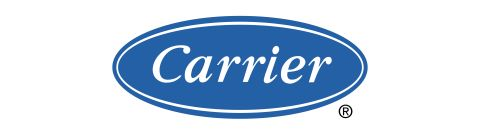 Carrier Central Air Conditioners Review