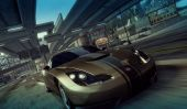 The Creators Of Burnout Are Working On A New Game