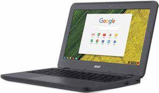 Acer Chromebook 11 N7 C731T
