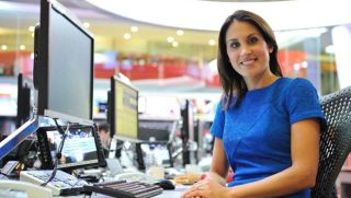 BBC's new in-tweet news round-ups will amplify focus on social media trends