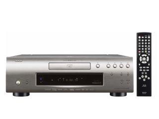 Denon DVD-3800BD