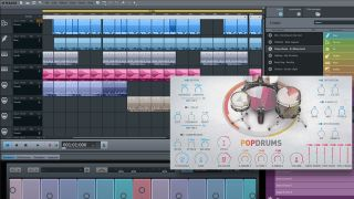 MAGIX Music Maker Premium gives you all the tools you need to create great music.
