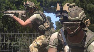 arma-3-video