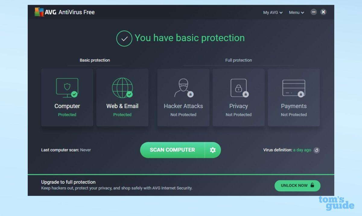 bitdefender total security 2018 full version