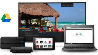 Google Fiber 3D TV channels