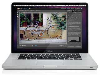 6 best photo editors and organisers for OS X