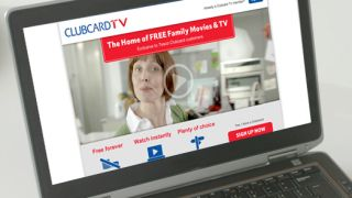 Mother's ruin - Clubcard TV adds BBC classics, TV chefs