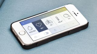 Wello just turned your iPhone into your personal doctor