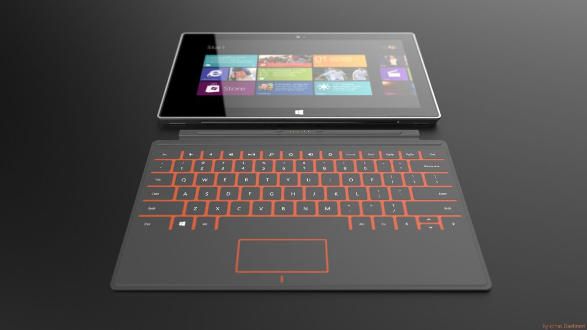 Microsoft may stall Surface Mini release date till June