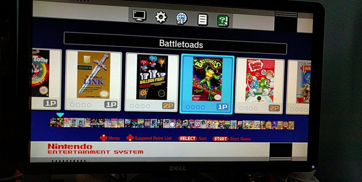 This Risky Hack Adds Games to Your NES Classic   Tom's Guide