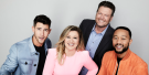 The Voice Season 17: Top 3 Frontrunners Most Likely To Win After The Latest Eliminations