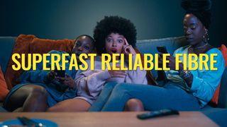 talktalk fibre broadband deals