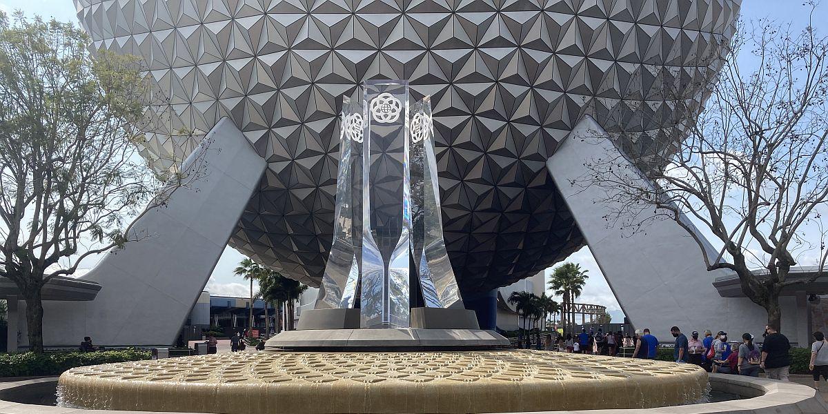 Walt Disney World Cast Member Fired For TikTok Videos Has An Update, But It's Not Good News