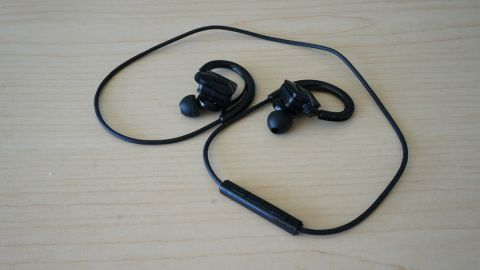 Jabra Step Wireless review | TechRadar
