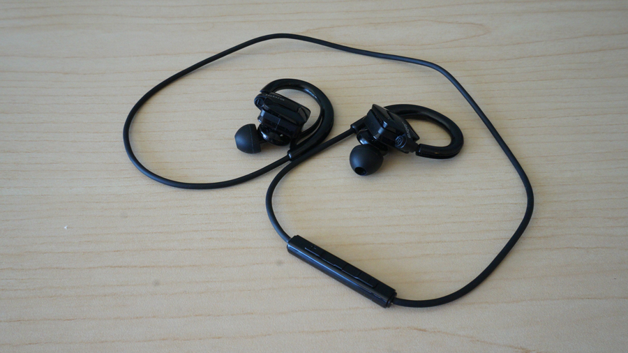 Jabra Step Wireless. This Bluetooth headset ...