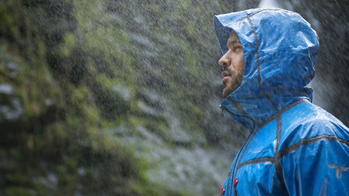 20 best waterproof jackets 2017 | T3
