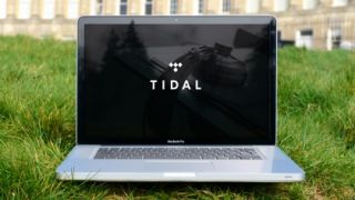 Tidal now lets you fiddle with your favorite jams | TechRadar