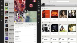 Spotify for iPad gets 'Browse' feature for improved playlist discovery