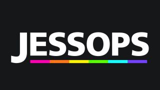 Jessops sales grow