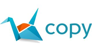 Barracuda Copy logo