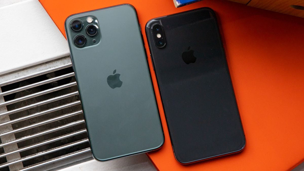 All Three iPhone 12 Models Will Have 5G (Report)