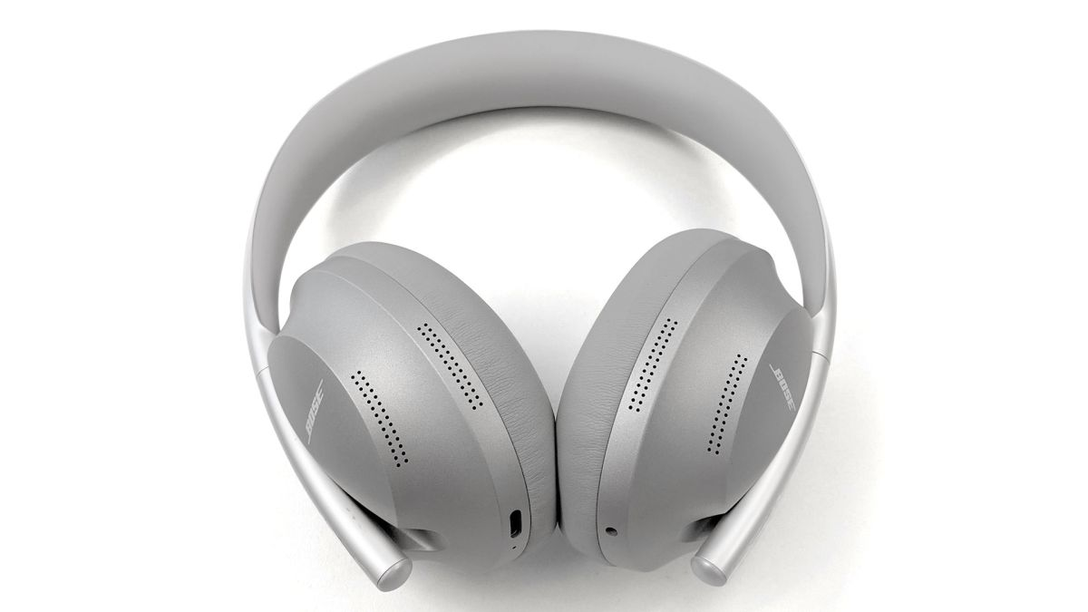 Best Bose headphones 2019: noise-cancelling and wireless
