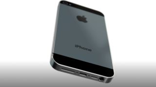 Is this what the iPhone 5 will look like?
