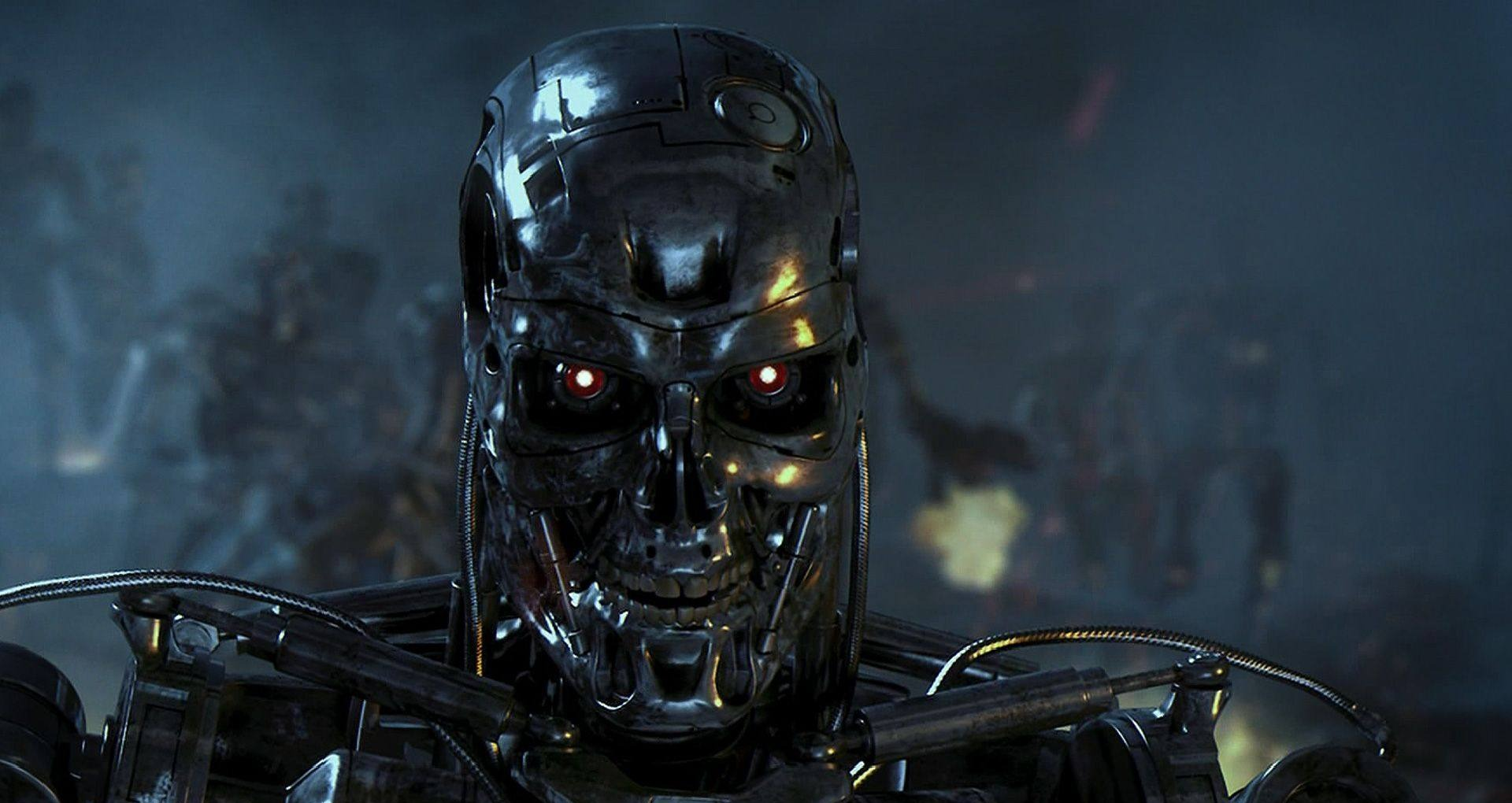 terminator genisys 2015 full movie download