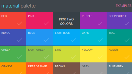 10 new web tools to add to your armoury | Creative Bloq
